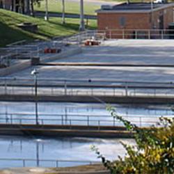 Sludge Dewatering Technologies